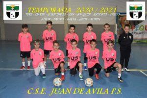CSE.-Juan-De-Avila (1)