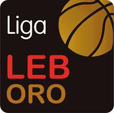Foto-LEB-Oro