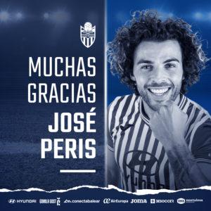 Gracias-Jose-Peris