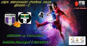 Juan-de-Avila-Futsal