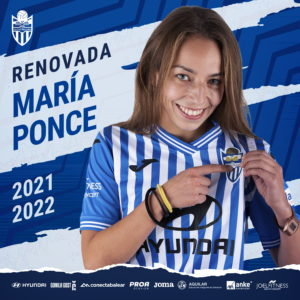 Maria-Ponce
