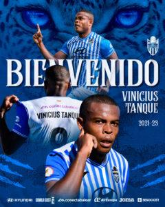 Bienvenido-Vinicius2-1229x1536