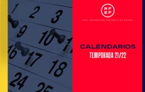 calendarios_generico_0