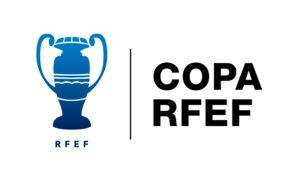 coparfef-sin-duna