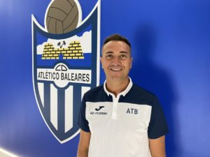 At baleares