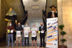 thumbnail_Presentació Aquatló Trofeu Ciutat de Palma