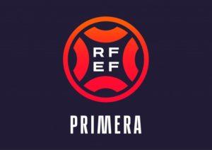 01_rfef-primera_rgb_fondo_azul_oscuro-300x212