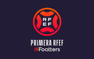 RFEF-PRIMERA