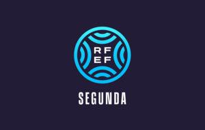 RFEF-segunda