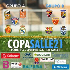 COPASALLE21 (1)