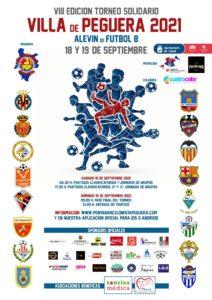 Cartel_Oficial_Torneo_2021147775