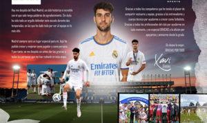 Despedida-Xavi-Sintes-Real-Madrid-juv-640x381