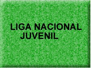 LIGA-NACIONAL-JUVENIL