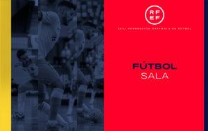 nuevaidenfutbol_sala