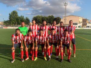 thumbnail_CD Manacor Tercera Divisió