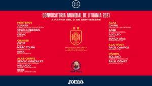 1630321744_276867_1630321881_noticia_normal_recorte1