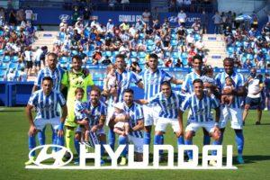 Fotos Albacete (2) (1)