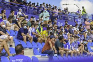 atletico-baleares-primerarfef-villarrealb-37-2048x1365