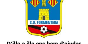 formentera-1140x570