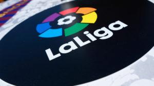 laliga-logo_yo4i9c10s8o7zm82lauaxv0h