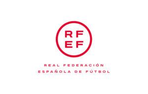 logo_rfef_900x570_8