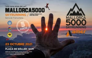 CartelMallorca5000-768x484