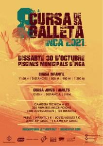 Cursa-de-sa-Galleta-Inca-2021