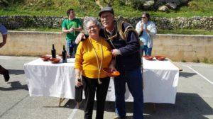 F Antonia y Diego