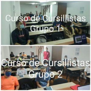 FOTO-CURSILLISTAS-1 (1)