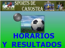 HORARIOS-RESULTADOS-1-1