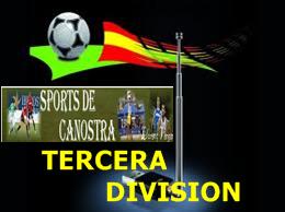 TERCERA-DIVISION-1