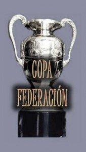 copa-federacion-170x300-1-170x300-170x300