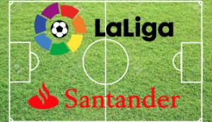 laliga-santander-reasonwhy.es_-300x173