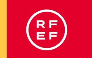 logo_rfef