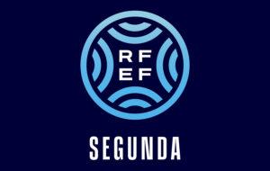 segunda01_rfef-segunda_cmyk_fondo_azul-oscuro